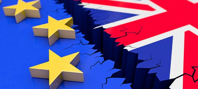 Launching the Brexit Impact Assessment